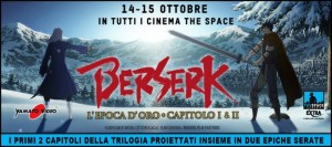berserk-film-the-space-cinema