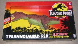 jp-t-rex-toy