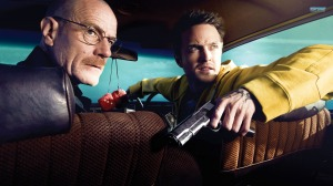 breaking-bad-15829-1920x1080