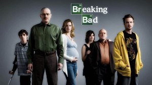 Breaking_Bad_Wallpapers_1920x1080_-_001