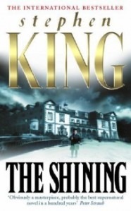 The-Shining-Book-Cover-202x325
