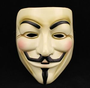 9-PCS-Lot-3-Design-PVC-Material-V-for-Vendetta-Mask-Halloween-Decorations-Cosplay-Party-Mask