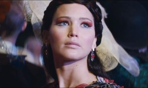 Katniss-in-catching-fire