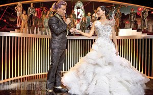 The_Hunger_Games_Catching_Fire_38507