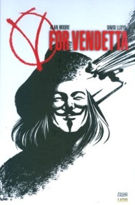 v_for_vendetta_warrior_edition