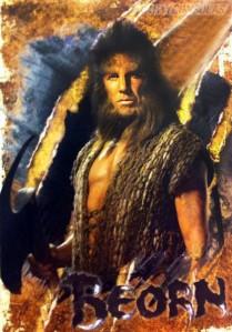 El-hobbit-beorn_grande