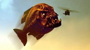 mega_piranha-helicopter