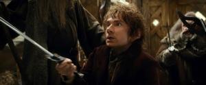 the-hobbit-desolation-of-smaug-martin-freeman