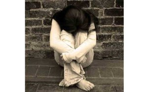 Bullismo-femminile-conseguenze-cause-indicatori