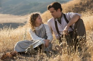 saving-mr-banks-colin-farrell-foto-dal-film-01
