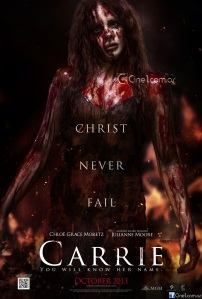 Carrie_International_Poster_Ex_Cine_1