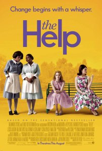 The-Help-poster