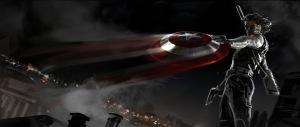 CaptainAmerica2_02
