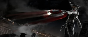 CaptainAmerica2_02