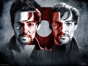 Da-Vincis-Demons-s2-Leo-and-Riario-poster