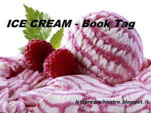 icecream-book-tag