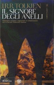 il_signore_degli_anelli_libro