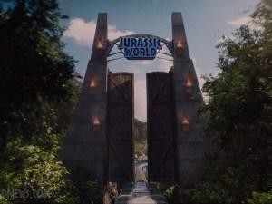 Jurassic-World_600x450