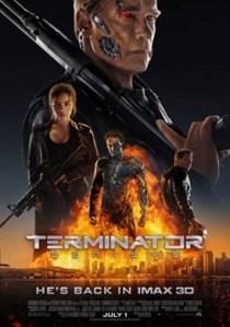 poster-Terminator
