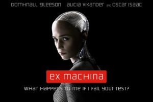 ex-machina-poster-official