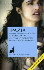 ipazia-63075