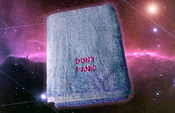 Dont-Panic-Its-Towel-Day